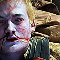 game_of_thrones_season_4_episode_2_joffrey_dead