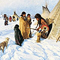 native-americans-winter