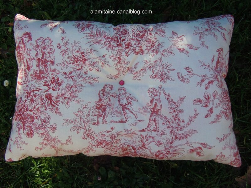 coussin catherine 09