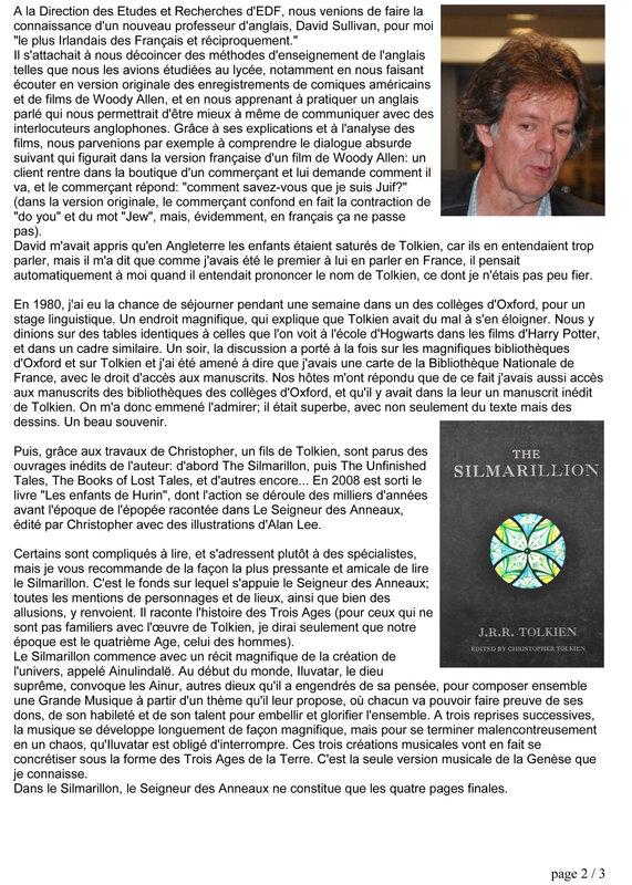 feuille volante_jmt_20160331_N° -028_page 2