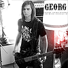 georggeorg_copy