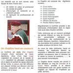 conf_chevaliers_entrecote_presentation4