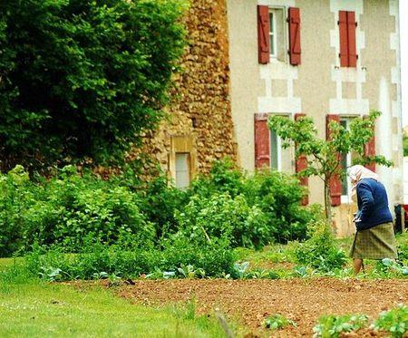 empreintes rurales sur Ipernity (74)