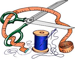 """Résultat de recherche d'images pour """"sewing clipart free"""""""