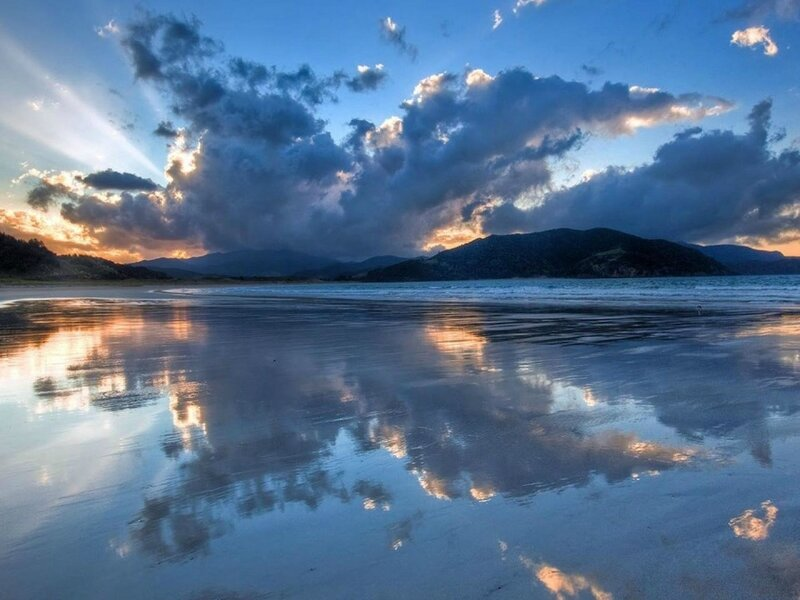 798041343248-national-geographic-wallpaper-zealand-photo-waikawau-desktop-bigest-images