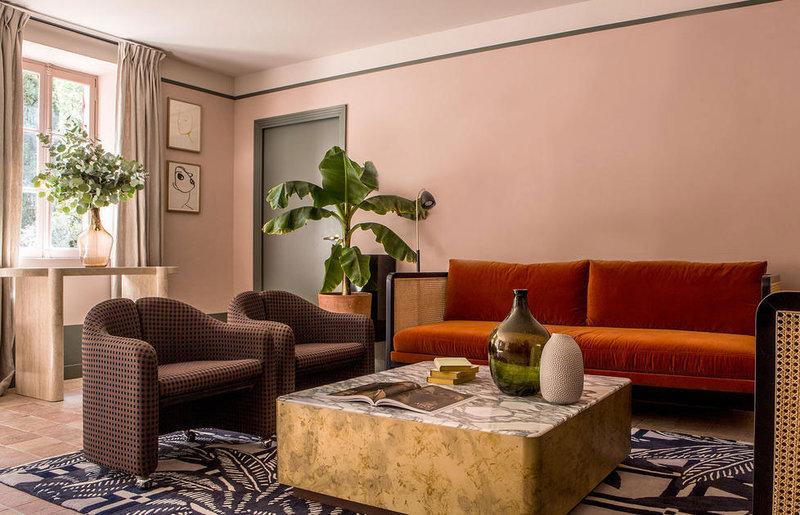 hotel-pigonnet-pufikhomes-8