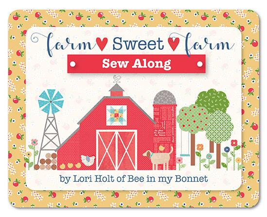 FarmSweetFarm_SewAlong_Button3