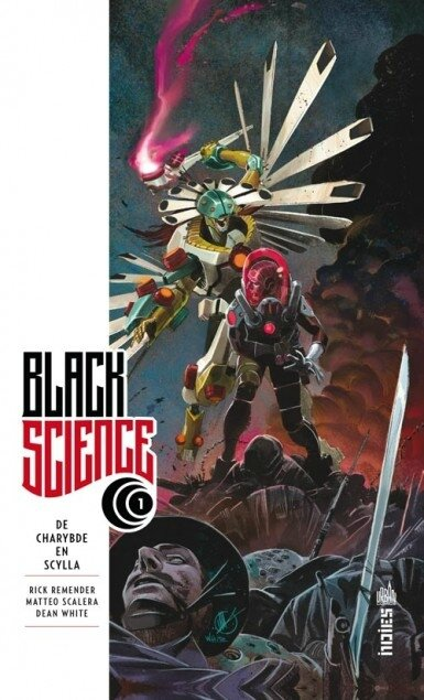 urban indies black science 01 de charybde en scylla