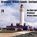 qsl-SCO-104-Hoy-High-lighthouse
