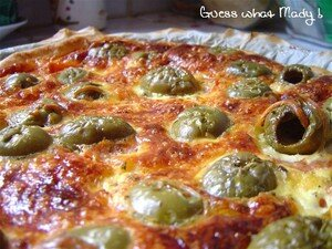 quiche_olives_tomates