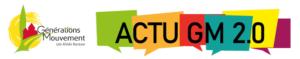actugm_V4-300x59