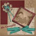 Ma_canaille