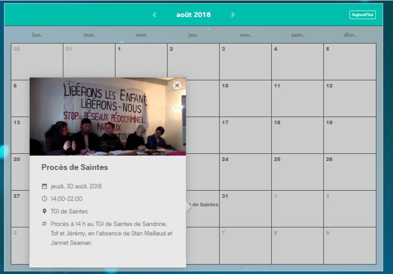 2018-07-29 12_36_37-Agenda Mobilisations _ Calendrier