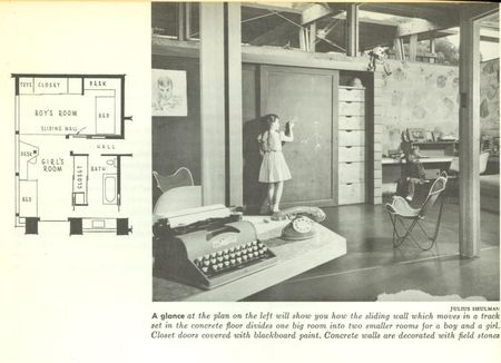 children_s_rooms_and_play_yards_1964_2