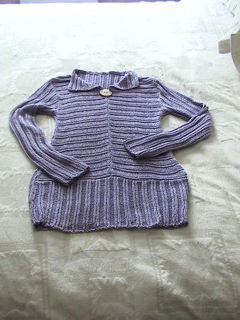 pull_violet