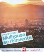 Quartier Drouot - M+ jounal municipal