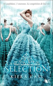 La-selection-Kira-Cass
