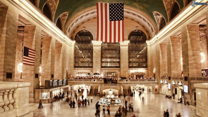 grand-central-terminal-gare-new-york-163013