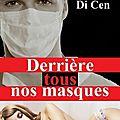 derriere-tous-nos-masques-478043-250-400