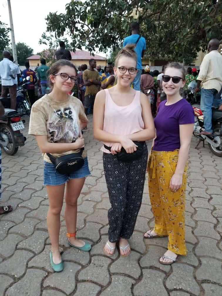 CELEBRATION FETE DU VAUDOU 2019 AU BENIN GRAND MAITRE MARABOUT VOYANT zougan