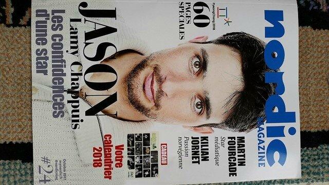 nordig magazine [640x480]