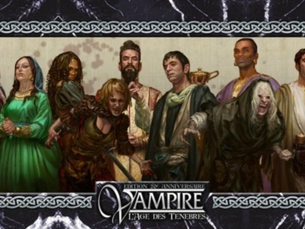 ob_6c045f_vampire-l-age-des-tenebres-2