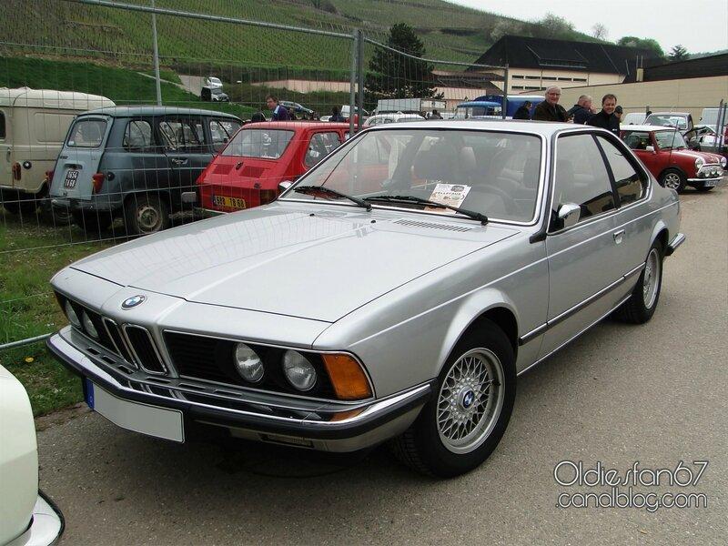 bmw-635-1978-1989-1
