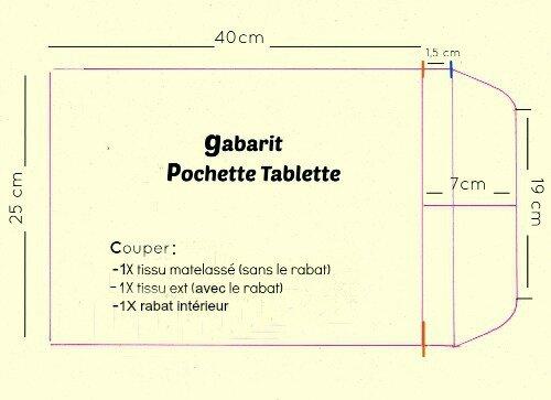 Gabarit pochette tablette Juin2014108