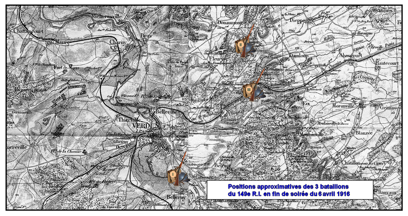 Carte_2_journee_du_6_avril_1916