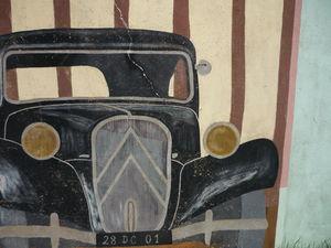 La_voiture_ancienne___gros_plan