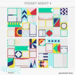 wendy p_pocket addict 4