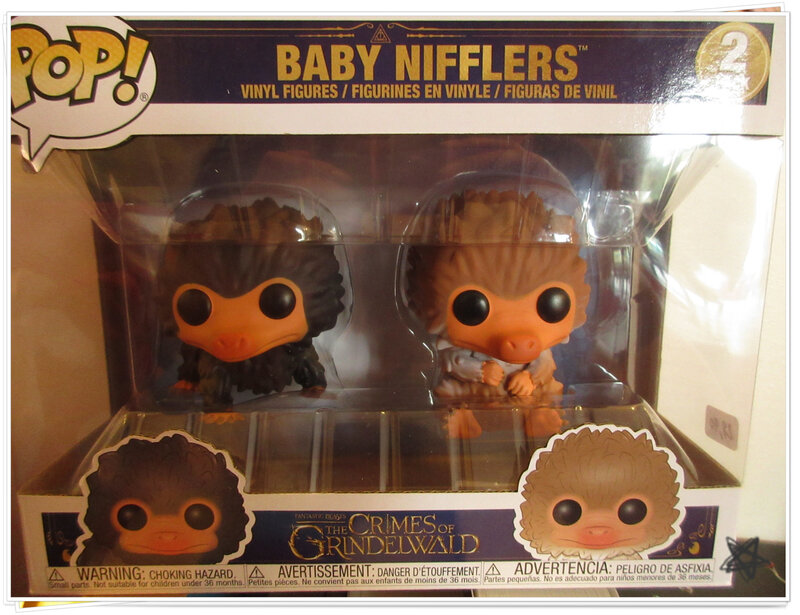 Babies Niflers (6)