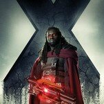 X-Men-Days-of-Future-Past-character-poster-Omar-Sy-as-Bishop
