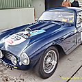 Frazer Nash coupe LM_01 - 1953 [USA] HL_GF