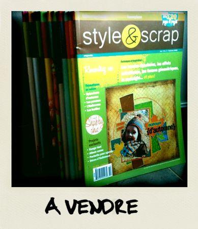 Style___Scrap