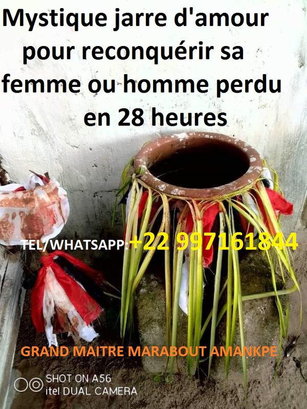 WhatsApp Image 2021-10-12 at 07