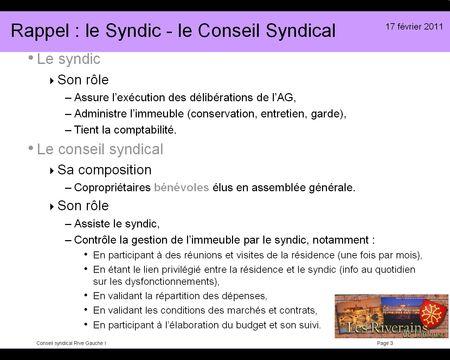 Diapo présentation RG1-2011 03
