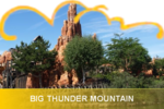 BIG_THUNDER_MOUNTAIN