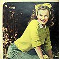 1946-09-03-votre_amie-belgique