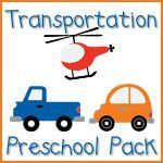 Transportation_Preschool_Pack_Button_copy