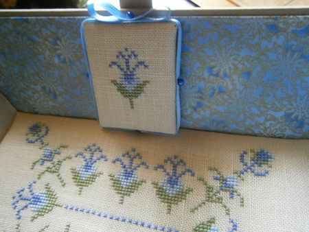 broderie 023