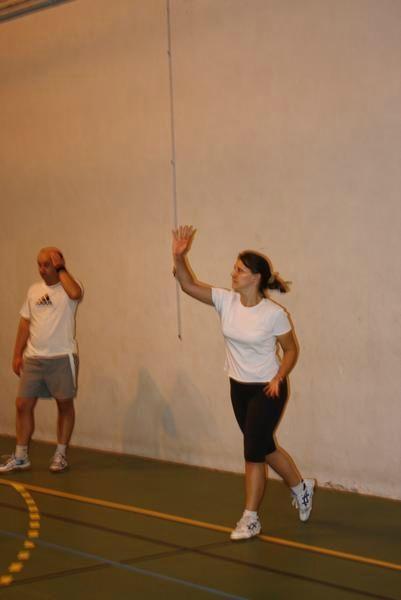2011-09-29_volley_murs_equipe_loisir_IMG_5919