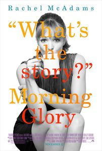 morning_glory_affiche_01