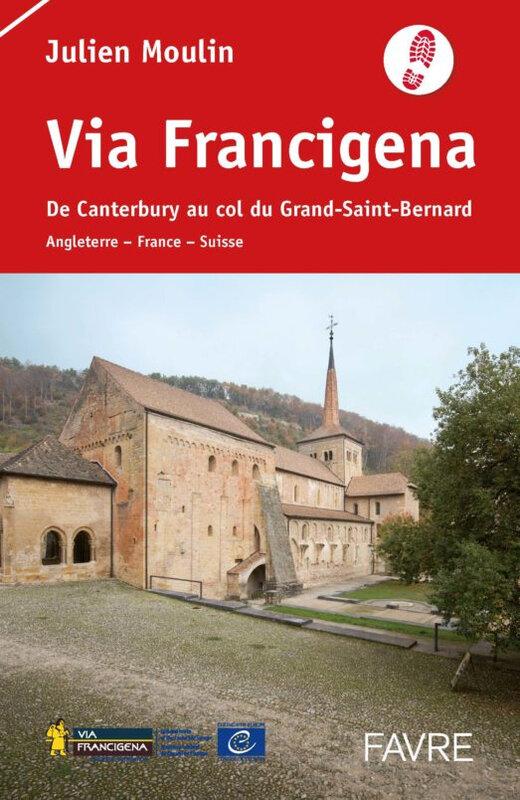Couv-Via-Francigena_HD-1re-523x99999
