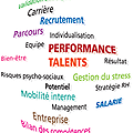 Performance & talents rejoint solutions ressources humaines