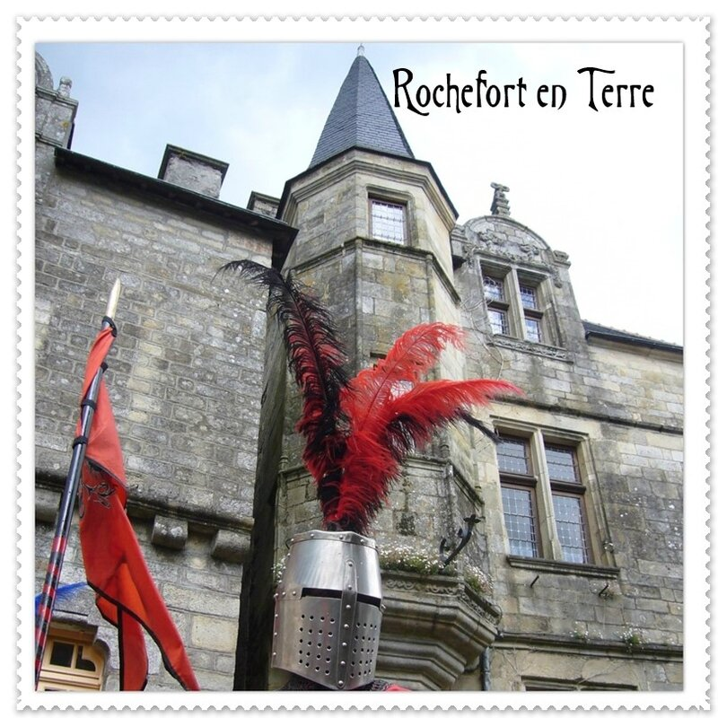 rochefort trimbre3