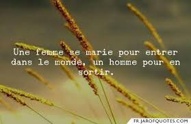 Citation Hippolyte Taine