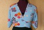 mini_kimono17
