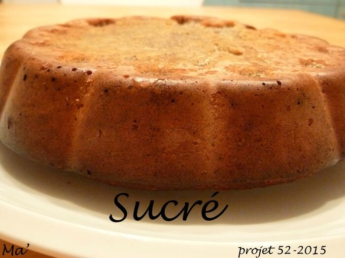 52-2015_S3_sucre