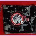 novembre 2011 - pochette peau de vache 1